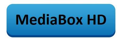 Mediabox HD